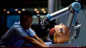 لأول مرة منذ قرون.. اكتشاف أعضاء جديدة في رأس الإنسان