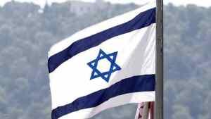 تفاؤل إسرائيلي بقرب الإعلان عن إقامة علاقات مع السودان