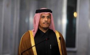 تعنت قطر في تطبيق مطالب دول المقاطعة يكرّس عزلتها