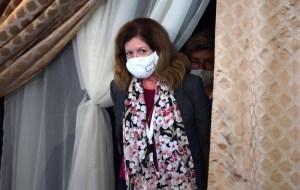 ستيفاني ويليامز تُروج لتفاهمات عرجاء لمداراة فشل الحوار الليبي