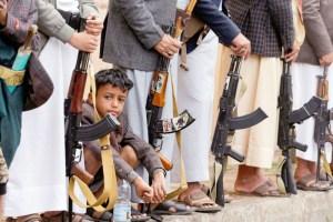 تحالفات ساسة اليمن.. اصطفافات هشة وخيارات مرحلية