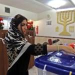 برلمان إيراني متشدد.. طيّع في يد خامنئي