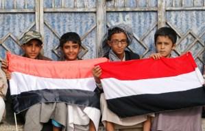 أحزاب يمنية تطالب بسرعة تنفيذ بنود اتفاق الرياض