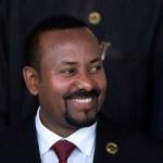 إثيوبيا الجديدة بعد حرب تيغراي