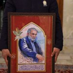 """إسرائيل رسمت حدا """"بشريا"""" يمنع إيران من الاستمرار في مشروعها النووي"""