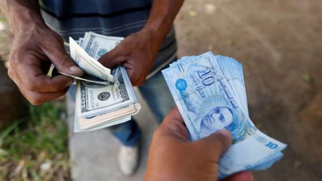 أزمة تمويل عجز ميزانية تونس تنسف المناورة الاقتصادية