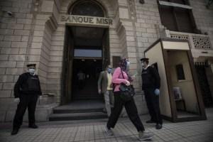 مصر تدشن أول شركة لضمان مخاطر الصادرات للسوق الأفريقية