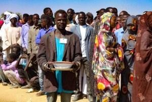 التراخي في تطبيق مخرجات السلام يعيد شبح البشير إلى دارفور