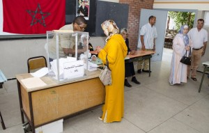 جدل في المغرب حول تعديل القانون الانتخابي بسبب إلغاء لائحة الشباب