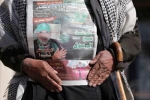 """اختلفت السلطات الثلاث في اليمن إلا على إخفاء """"أسرار"""" كوفيد"""