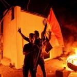 نيران الغضب تتصاعد ضد النظام الإيراني في العراق