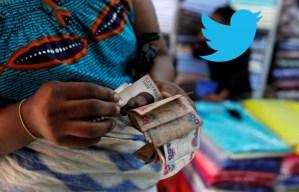 أبرز تغريدات العرب: ما أفقر الذين لا ثروة لهم إلا بالمال