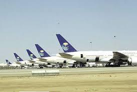 # الشورى يحسم مطالبة #السعودية بالتخلص من الطائرات المستأجرة .. الإثنين
