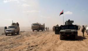 #اليمن : قتلى بطائرة دون طيار بـ #مأرب واشتباكات بـ #شبوة