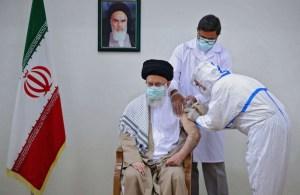 ثورة العطش تنقلب إلى تسوية حساب للأحوازيين مع خامنئي