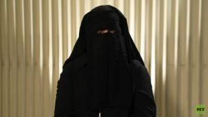 """""""ام الجواسيس"""".. مقتل الحبيب رماها في أحضان الاستخبارات العراقية"""