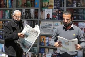 كلوب هاوس.. مساحة حرة لمناقشة أزمات لبنان في توقيت مثالي