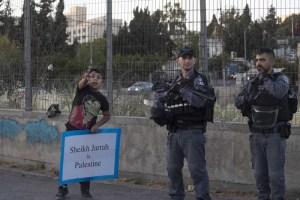 تل أبيب تراهن على عامل الوقت في عمليات الإخلاء بالقدس