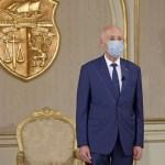 التسريبات في تونس.. أسلوب سياسي لتصفية حسابات شخصية ضد الخصوم