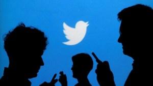 تويتر تقول إن الخدمة انقطعت عن بعض المستخدمين