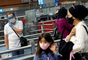 طرح مطار للبيع يعكس فشل شراكة تركيا مع القطاع الخاص
