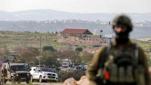 وسائل إعلام إسرائيلية: تقرير سري وراء تأجيل مناقشة إخلاء منازل الشيخ جراح في القدس