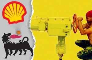 نزوح شركات النفط يضع تونس أمام معادلة اقتصادية صعبة
