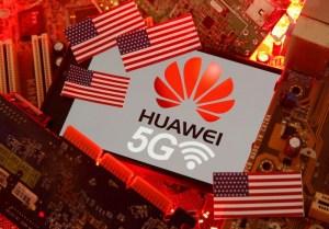 الصين تقترب من حسم حرب التكنولوجيا لصالحها