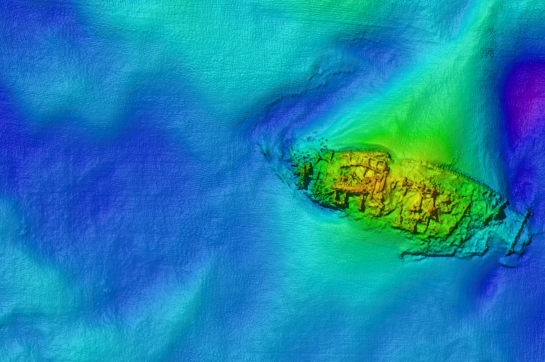 Marine Geophysics Data Acquisition, Processing, and Interpretation (Second Edition)