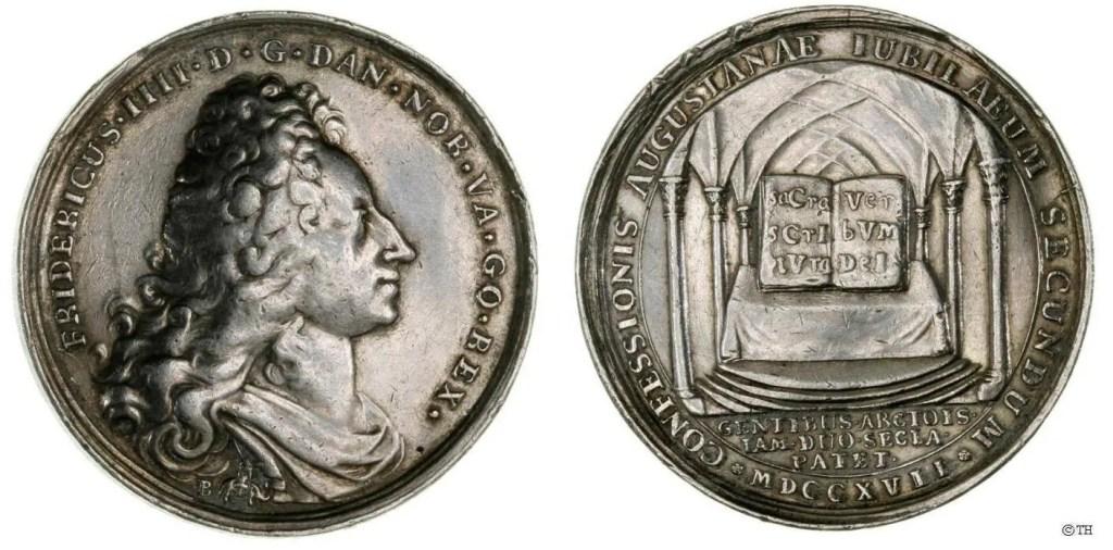 Zilveren badge van de Rooswijk