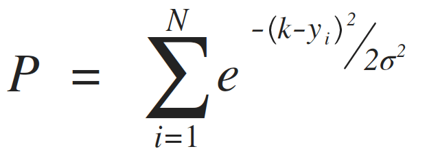 Simple Algorithms for Math, Science, and Engineering