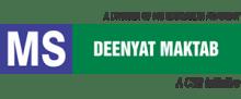 ms-deenyat-maktab1