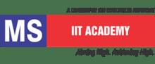 ms-iit-academy1