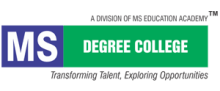 ms-degree-college-02