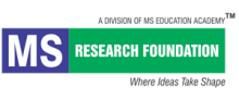 ms-research-foundation-02