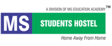 ms-student-hostel-02
