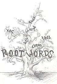 Root (linguistics)