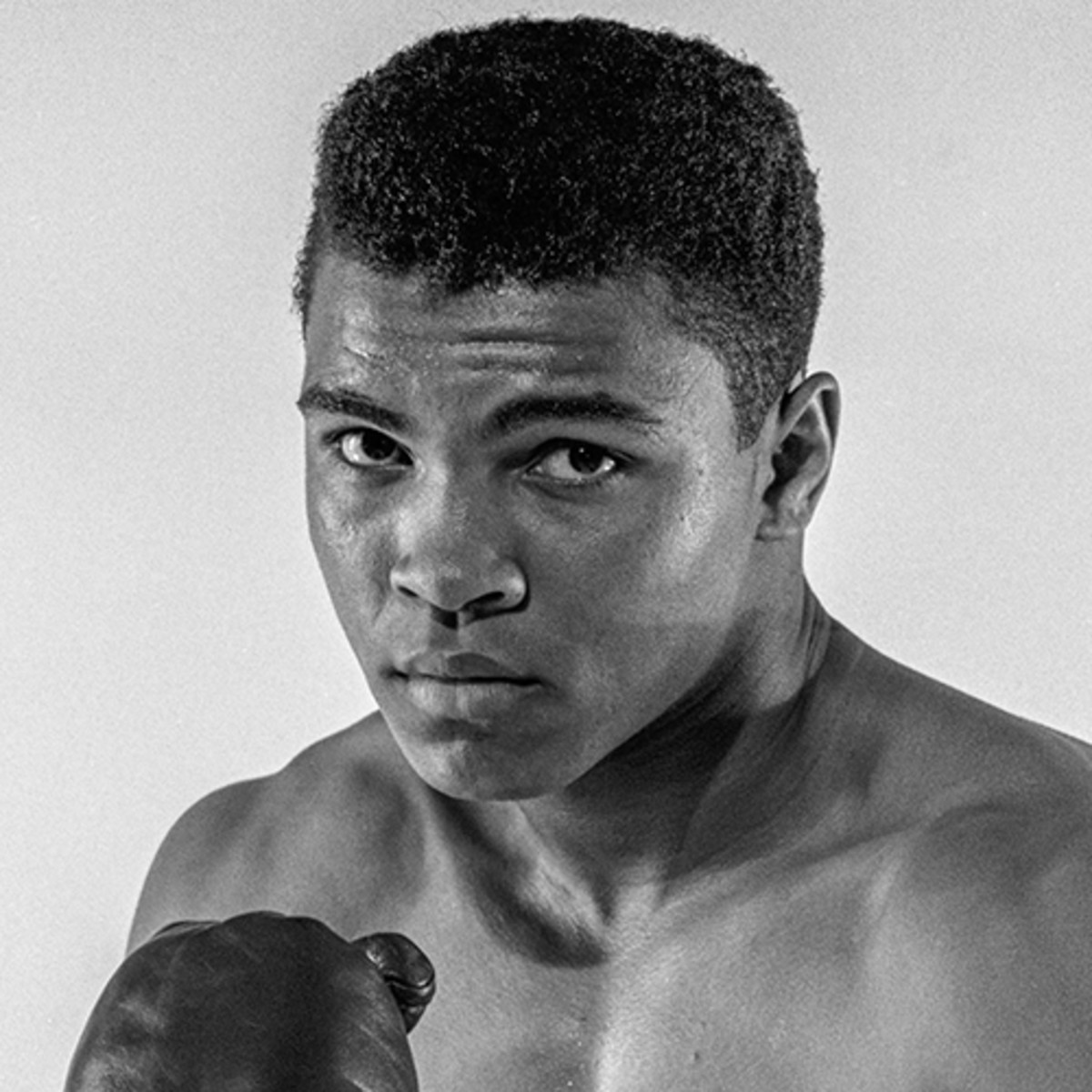 muhammad_ali_photo_by_stanley_weston_archive_photos_getty_482857506