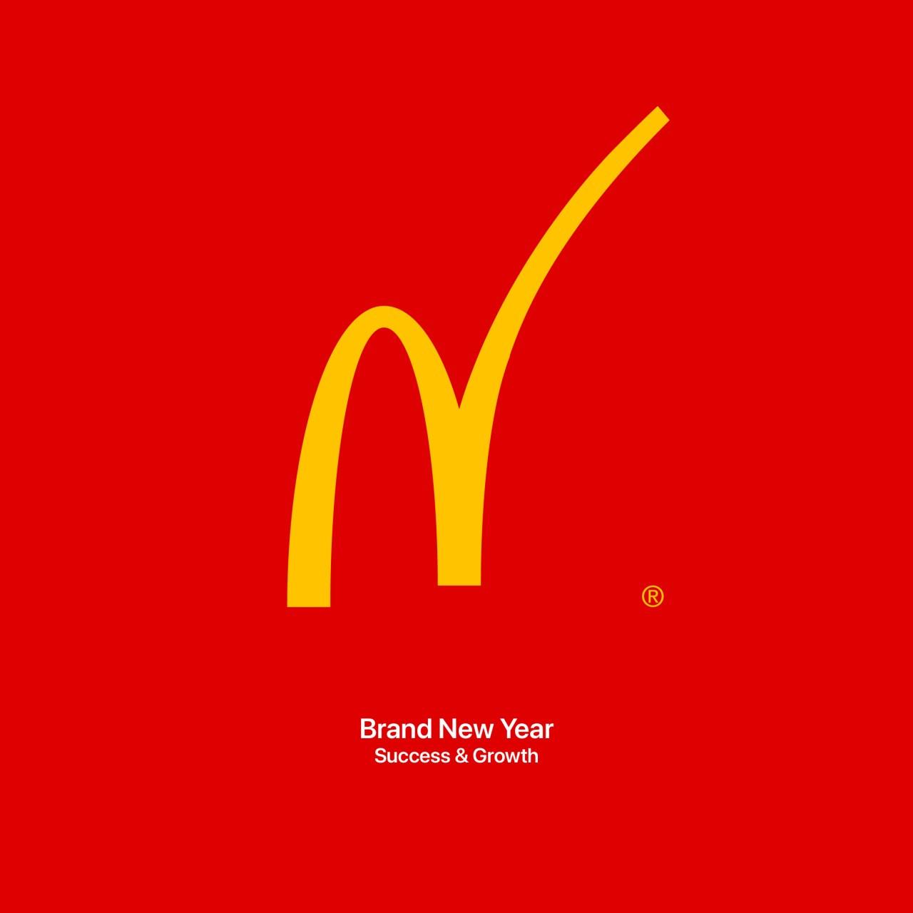 Brand New Year-02