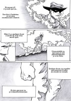 page-04_1