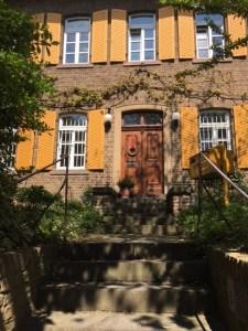 Musikschule Piccolo