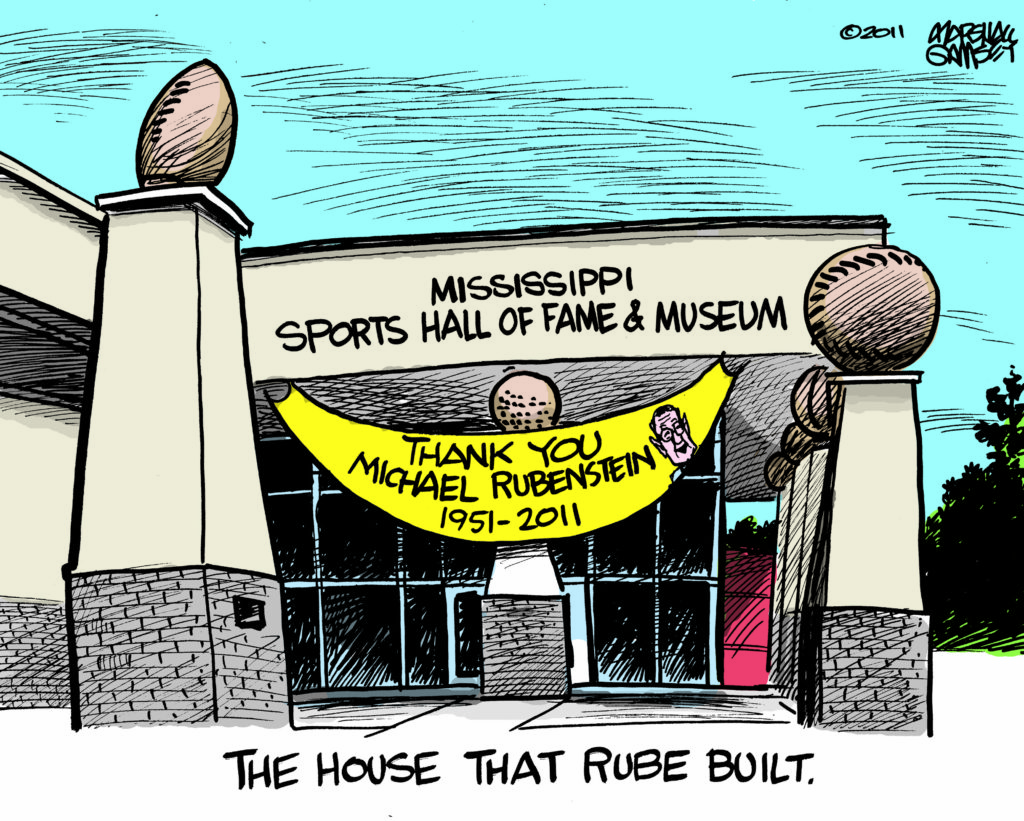 house-that-rube-built