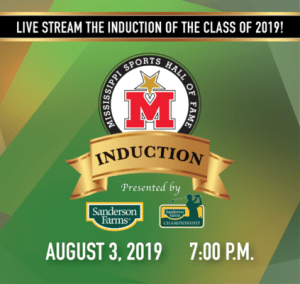Induction Live Stream FI