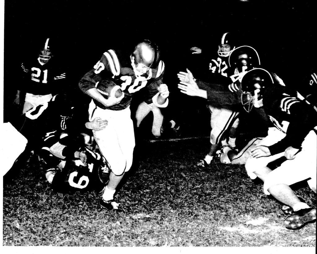 murrah-clarksdale-1961