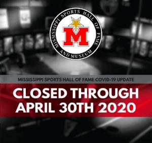 Museum Closed_FI