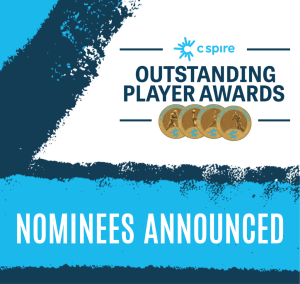Nominees Announced_FI