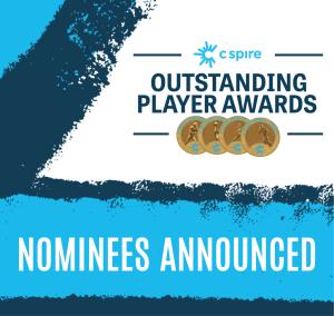 Nominees Announced_FI