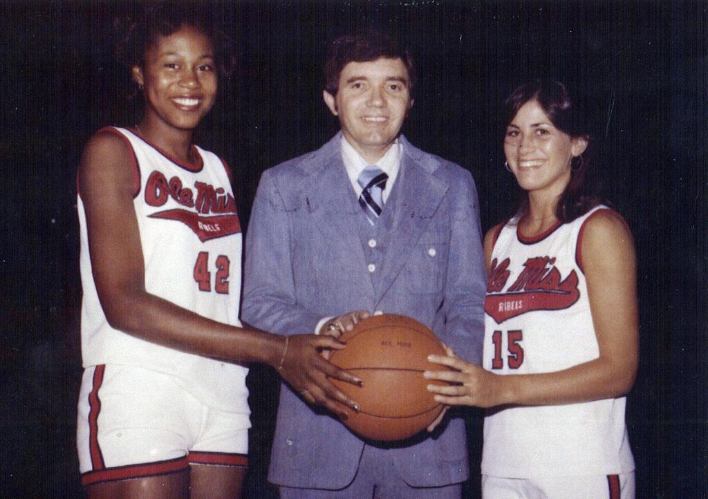 peggie-gillom-van-chancellor-glenda-springfield-1978
