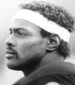 walter-payton-chicago-bears