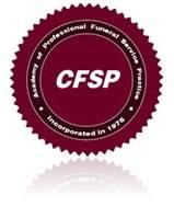 CFSP-Seal